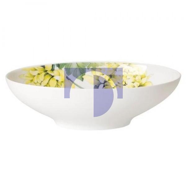Чаша для гарнира, десерта 19x12 см Quinsai Garden Villeroy & Boch