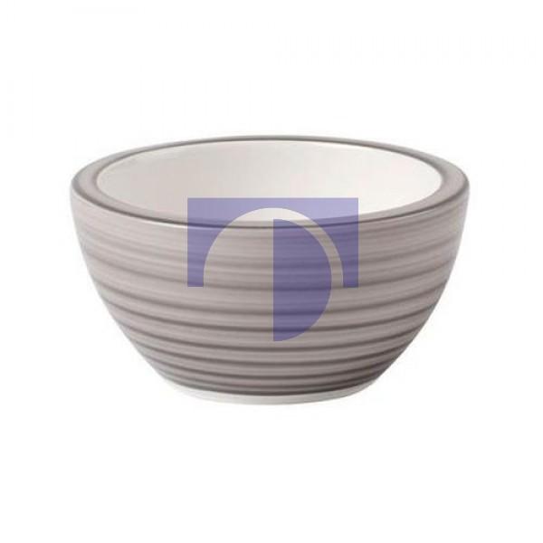 Чаша для соуса 8 см Manufacture Gris Villeroy & Boch