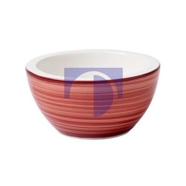 Чаша для соуса 8 см Manufacture Rouge Villeroy & Boch