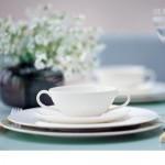 Чаша для супа 0,35 л Anmut Villeroy & Boch