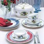Чаша для супа 0,35 л Cottage Villeroy & Boch