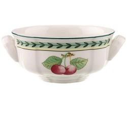 Чаша для супа 0,35 л French Garden Villeroy & Boch