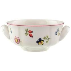 Чаша для супа 0,35 л Petite Fleur Villeroy & Boch