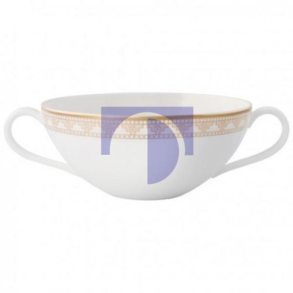 Чаша для супа 0,35 л Samarkand Villeroy & Boch