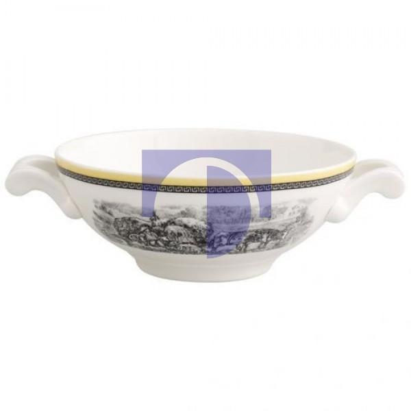Чаша для супа 0,4 л Audun Ferme Villeroy & Boch