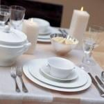 Чаша для супа 0,40 л Cellini Villeroy & Boch