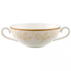 Чаша для супу 0,40 л Ivoire Villeroy & Boch