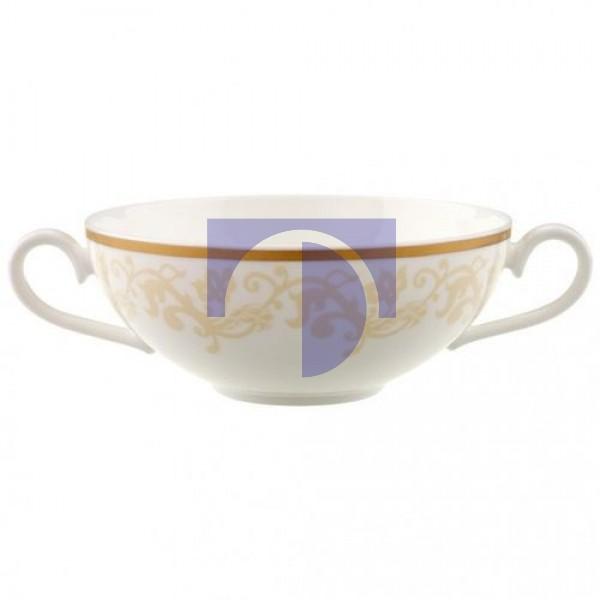 Чаша для супа 0,40 л Ivoire Villeroy & Boch