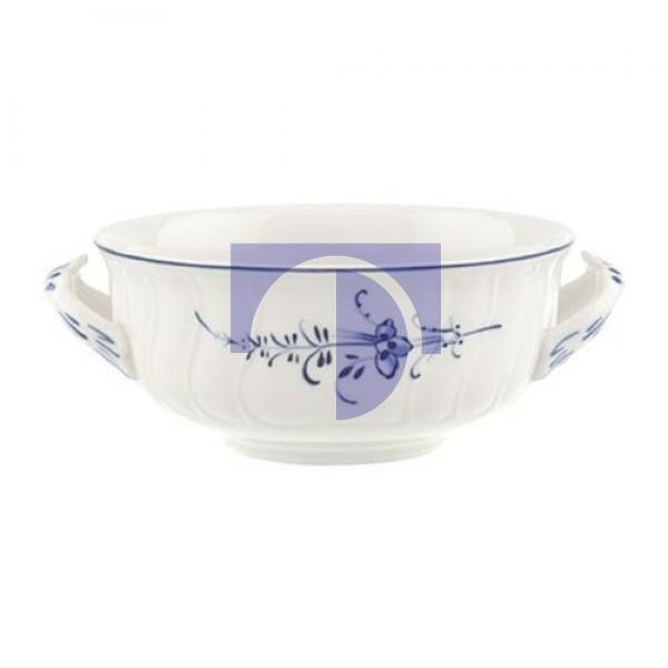 Чаша для супа 0,40 л Old Luxemburg Villeroy & Boch