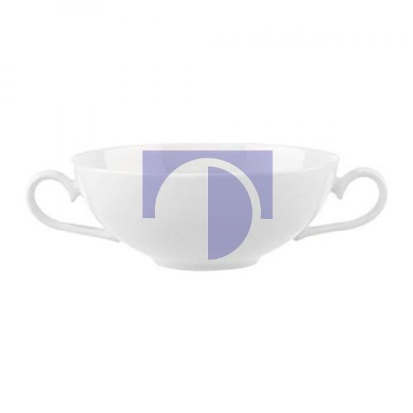 Чаша для супа 0,40 л Royal Villeroy & Boch