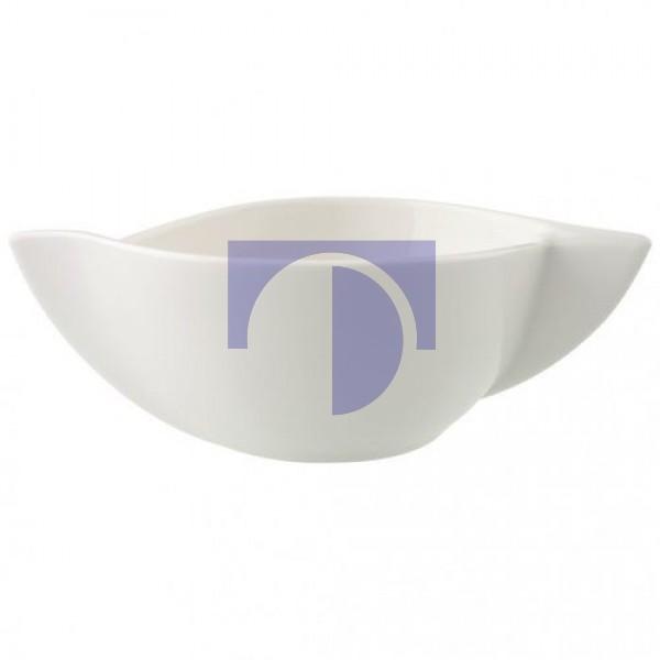 Чаша для супа 0,45 л New Wave Villeroy & Boch