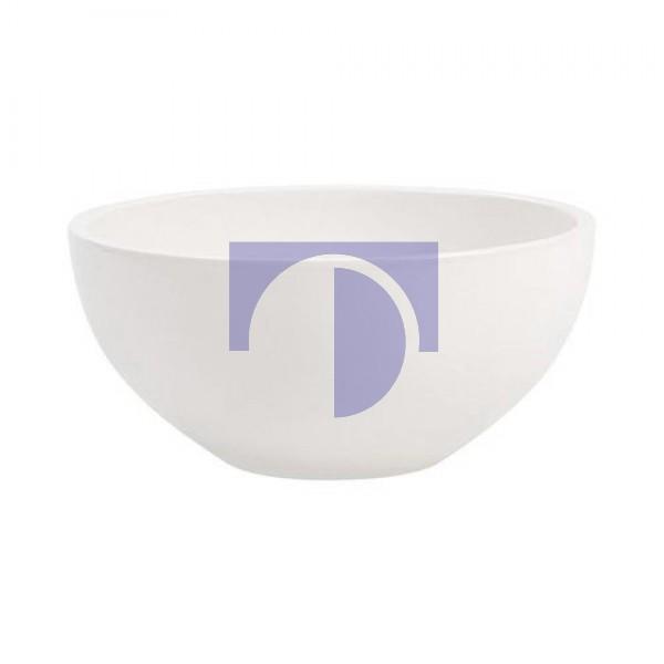 Чаша круглая 17,5 см Artesano Original Villeroy & Boch