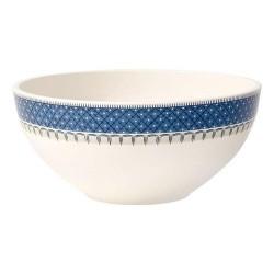 Чаша кругла 28 см Casale Blu Villeroy & Boch