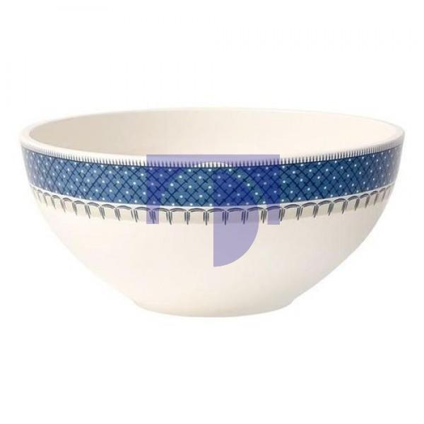 Чаша круглая 28 см Casale Blu Villeroy & Boch