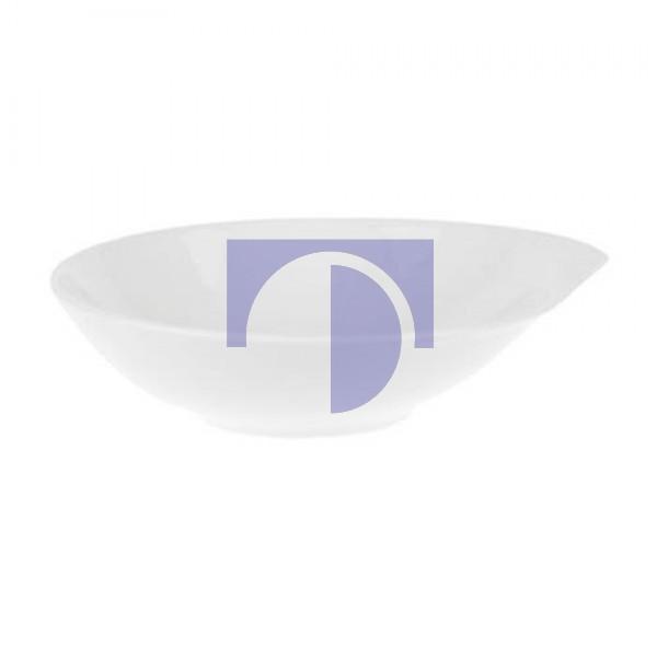 Чаша суповая, тарелка для мюсли 21x20 см Flow Villeroy & Boch