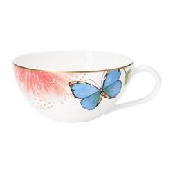 Чашка чайная 0,20 л Amazonia Anmut Villeroy & Boch