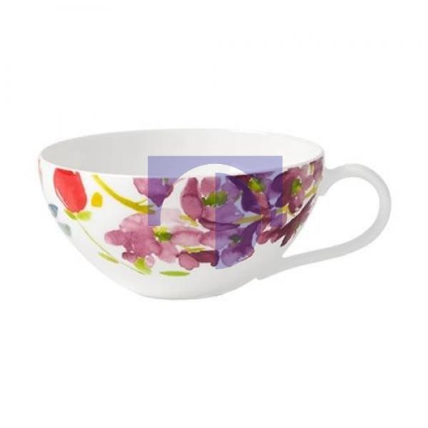 Чашка чайная 0,20 л Anmut Flowers Villeroy & Boch
