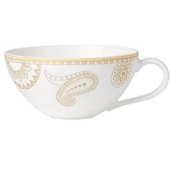Чашка чайная 0,20 л Anmut Samarah Villeroy & Boch
