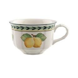 Чашка чайная 0,20 л French Garden Villeroy & Boch