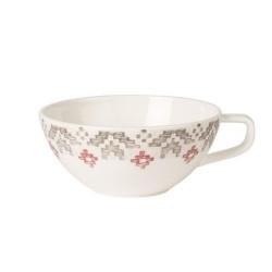 Чашка чайная 0,24 л Artesano Montagne Villeroy & Boch