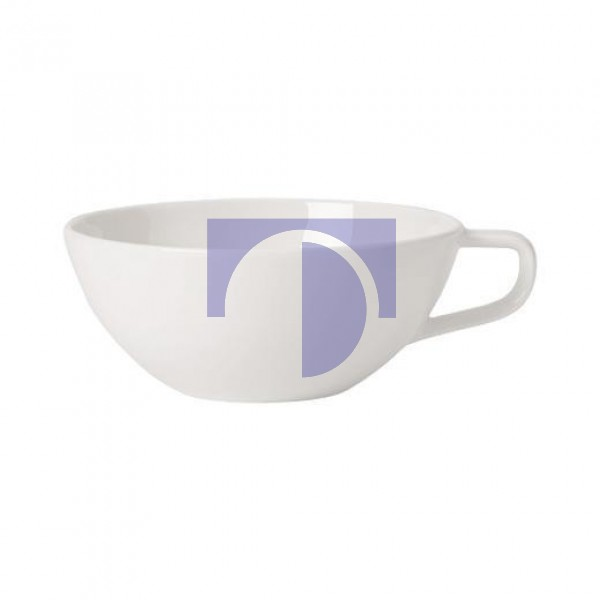 Чашка чайная 0,24 л Artesano Original Villeroy & Boch