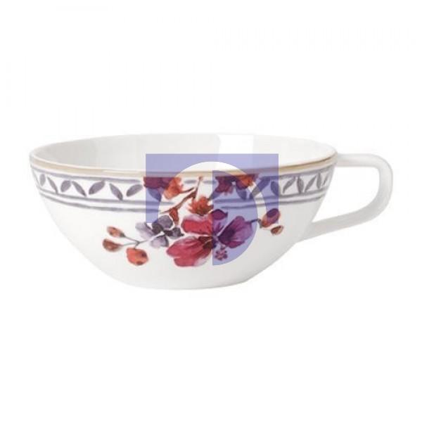 Чашка чайная 0,24 л Artesano Provencal Lavendel Villeroy & Boch