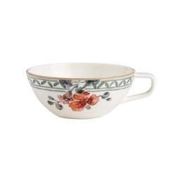 Чашка чайная 0,24 л Artesano Provencal Verdure Villeroy & Boch