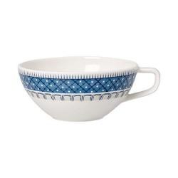 Чашка чайна 0,24 л Casale Blu Villeroy & Boch