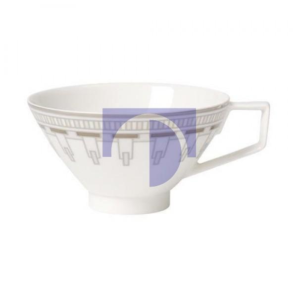 Чашка чайная 0,24 л La Classica Contura Villeroy & Boch