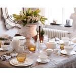 Чашка чайная 0,24 л  La Classica Nuova Villeroy & Boch