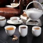 Чашка для белого чая 0,20 л Tea Passion Villeroy & Boch