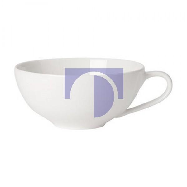 Чашка для чая 0,23 л For Me Villeroy & Boch