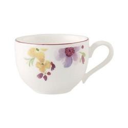 Чашка для эспрессо 0,08 л Mariefleur Basic Villeroy & Boch