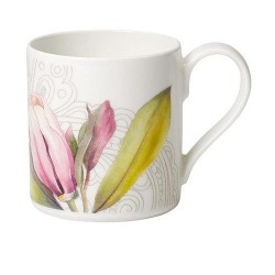 Чашка для эспрессо 0,08 л Quinsai Garden Villeroy & Boch