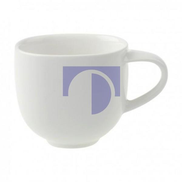 Чашка для эспрессо 0,08 л Urban Nature Villeroy & Boch