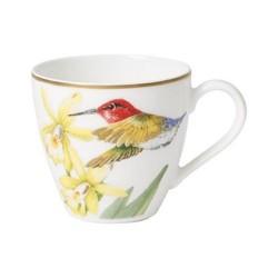Чашка для еспресо 0,10 л Amazonia Anmut Villeroy & Boch