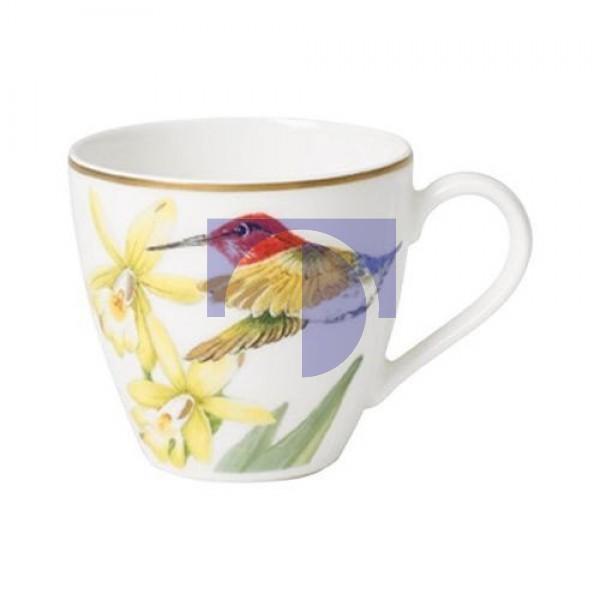 Чашка для эспрессо 0,10 л Amazonia Anmut Villeroy & Boch