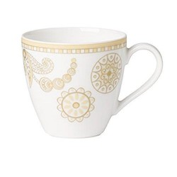 Чашка для эспрессо 0,10 л Anmut Samarah Villeroy & Boch