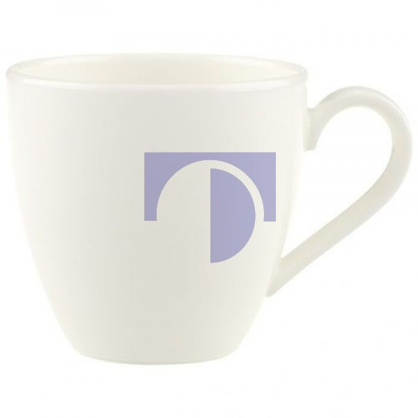 Чашка для эспрессо 0,10 л Anmut Villeroy & Boch