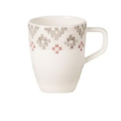 Чашка для эспрессо 0,10 л Artesano Montagne Villeroy & Boch