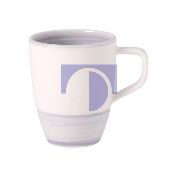 Чашка для эспрессо 0,10 л Artesano Nature Bleu Villeroy & Boch