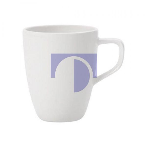 Чашка для эспрессо 0,10 л Artesano Original Villeroy & Boch