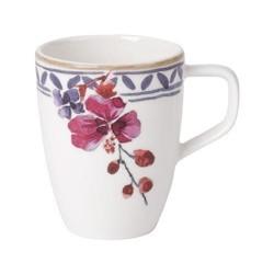 Чашка для еспресо 0,10 л Artesano Provencal Lavendel Villeroy & Boch