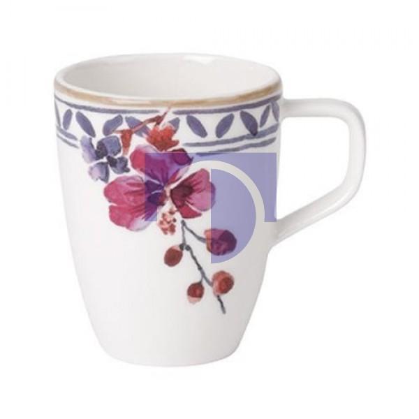 Чашка для эспрессо 0,10 л Artesano Provencal Lavendel Villeroy & Boch