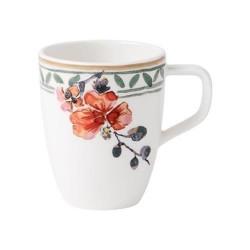 Чашка для эспрессо 0,10 л Artesano Provencal Verdure Villeroy & Boch