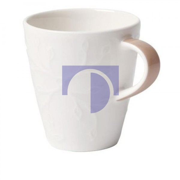 Чашка для эспрессо 0,10 л Caffe Club Floral Touch of Hazel Villeroy & Boch