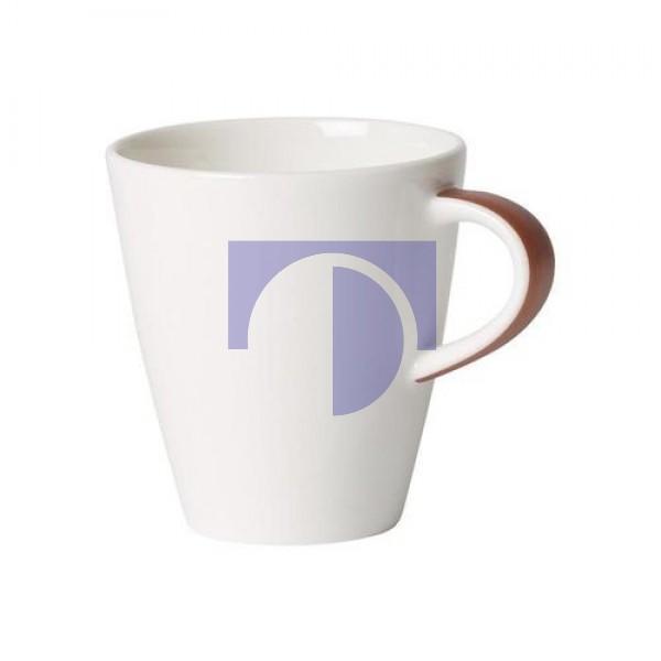 Чашка для эспрессо 0,10 л Caffe Club Uni Oak Villeroy & Boch