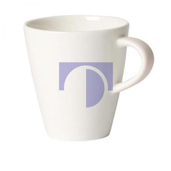 Чашка для эспресо 0,10 л Caffe Club Uni Pearl Villeroy & Boch