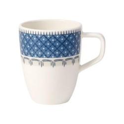 Чашка для еспресо 0,10 л Casale Blu Villeroy & Boch