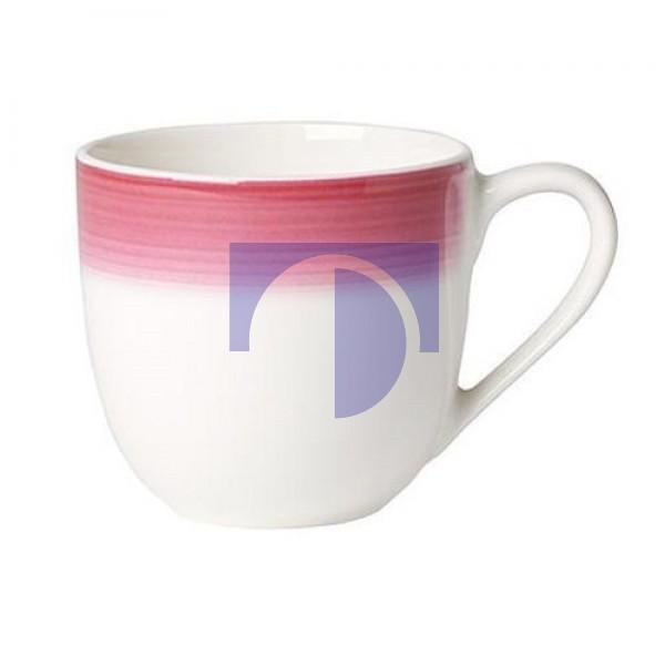 Чашка для эспрессо 0,10 л Colourful Life Berry Fantasy Villeroy & Boch